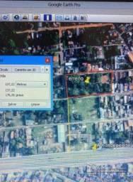 Terreno para alugar em Paar, Ananindeua cod:7206