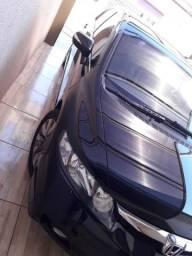 Honda civic top - 2010