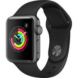 Apple Watch Séries 3 - 38mm