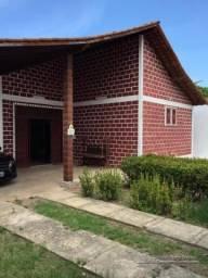 Casa à venda com 5 dormitórios em Salinas, Salinópolis cod:6528