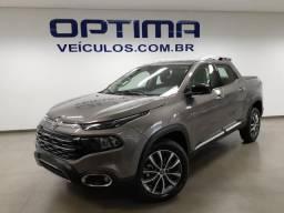 FIAT TORO 2019/2020 2.0 16V TURBO DIESEL VOLCANO 4WD AT9 - 2020