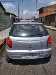 Celta 1.0 2004 - 2010