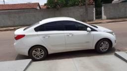 HB20 sedan Prem 1.6 - 2015