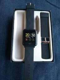 Smartwatch Q9 Relógio Inteligente com várias funções