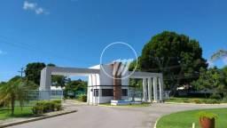 Ótimo terreno nascente com 450 m², área de lazer completa na Massagueira. REF: F1513