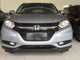 Honda Hrv exl - 2018