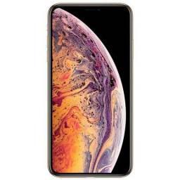 Celular Apple iPhone XS Max 256GB