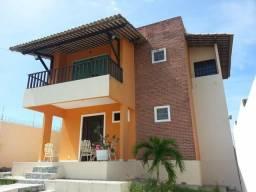 Casa em Cotovelo