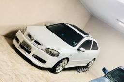 Astra turbo legalizado - 1999