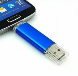 Super pen driver 32gb multinacional