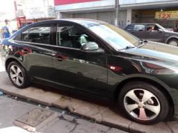 Cruze sedan 1.8 lt automatico - 2012