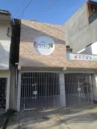 Prédio inteiro à venda com 2 dormitórios em Condor, Belém cod:5472