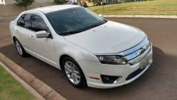Ford fusion 2012 financio - 2012