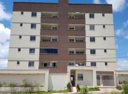 Apartamento 03 quartos - residencial Bela Vista
