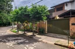 Casa  com 4 quartos - Bairro Araxá em Londrina