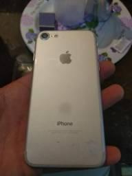 IPhone ? 7 32GB