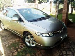 Honda civic - 2008 - 2008