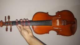 Violino Michael 4/4 Maple Series