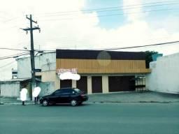 Ponto comercial Em Tibiri/Santa Rita/