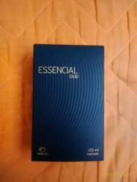 Perfume Essencial Old ( Natura )