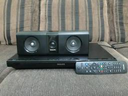 Home Theather Philips 1000W