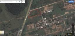Terreno à venda em Itajuba, Barra velha cod:V58290