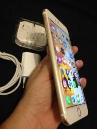 IPhone 6s Plus 32 gigas perfeito