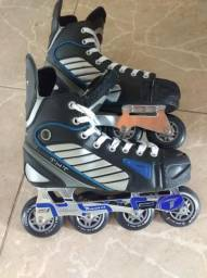 Patins Hockey Traxart