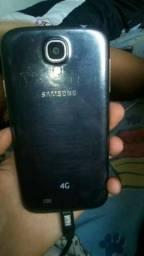 Samsung s4 mini 16gb