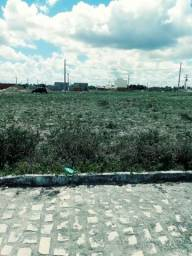 Repasse de terreno em Tibiri/ loteamento plano de vida/10x20