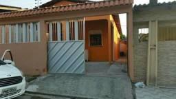 Casa Nova Cidade - Próx. E.E.Sen.Jeferson Pérez