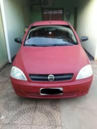 Vendo Corsa Hatch Premium - 2005