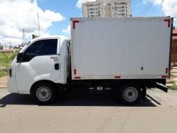 Kia bongo 2.5 diesel 18/19 impecável - 2019