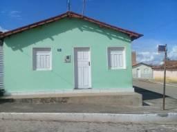 Aluga-se casa em Correntina,para período de carnaval