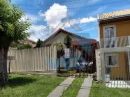 Terreno de 269,77 m², em localização privilegiada no bairro boqueirão.