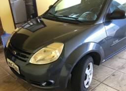 Ford ka 2011/2011 flex zero - 2011