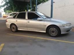 Vectra 2.2 8V 2001 - 2001