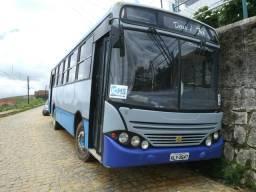 Onibus 1418 - 2000