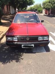 Passat 1986 - 1986