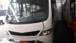 Micro Onibus - 2010
