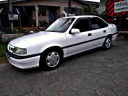 Vectra Top GLS 1996 - 1996
