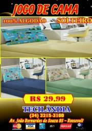 91c6fb3363 Artigos infantis - Triângulo Mineiro
