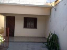 Alugo Casa Terreno Tarcísio Miranda