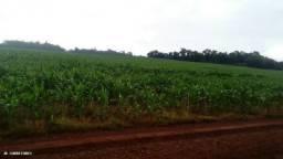 Os004 Área Rural para Venda, Marechal Cândido Rondon / PR
