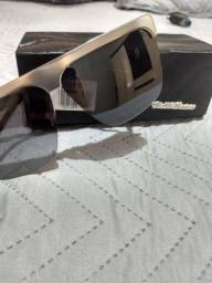 Óculos CHILLI BEANS original