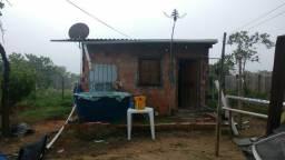 Vendo ou troco casa em Manacapuru