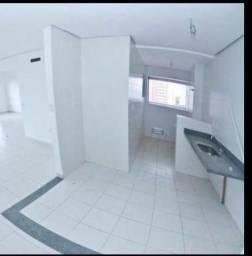 Apartamento Alto Padrão Nascente todo Climatizado ao Lado do Shopping P.Negra 99327-2188