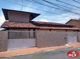 Casa Iha dos Aires - Área Nobre