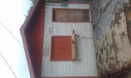 Casa. ligue 993855325