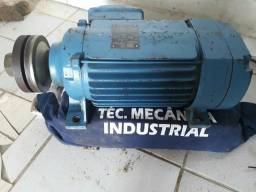 Vende-se este motor elétrico